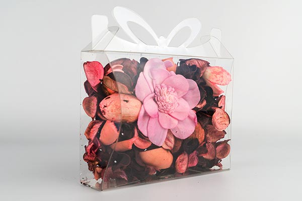 rpet-decorative-packaging.jpg