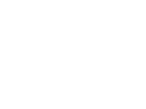 QSC ISO 9001